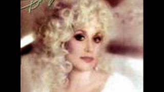 Watch Dolly Parton Come Back To Me video