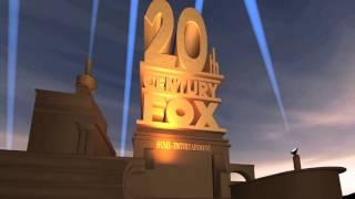 20th Century Fox Home Entertainment (1997)