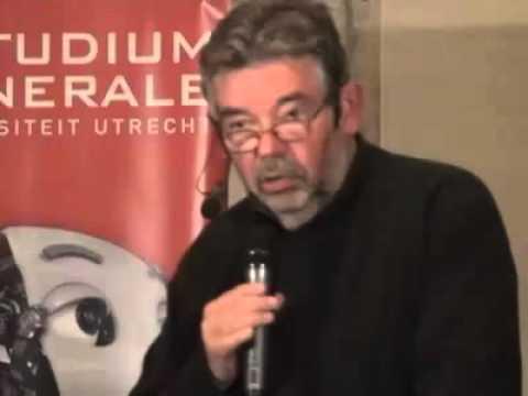 Populisme deel 1/4 - Maarten van Rossem (2010)