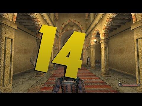 Mount & Blade: Warband  - Прохождение - #14 - Я Король ( Часовой эпизод )