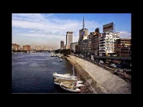 egypt stile idee cantanti attori