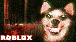 Roblox Scary Stories *NEW STORIES*