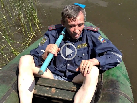 река шалица рыбалка