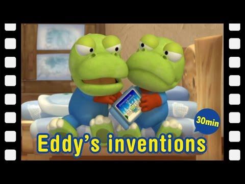 Rain Rain Go Away   LIVE   Best 3D Nursery Rhymes For Kids   All Babies Channel