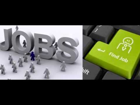 Search for jobs and submit resume for free Top Consultants in Delhi