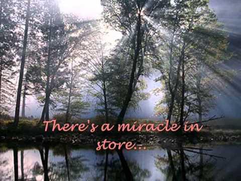 MIRACLE by Whitney Houston.wmv
