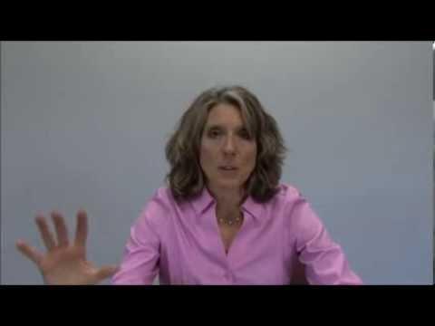 Dr Pam Popper: Mammography; Shingles