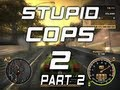 [Need for Speed Most Wanted: Stupid Cops 2 (Part 2/3) [AudioSwap] Video