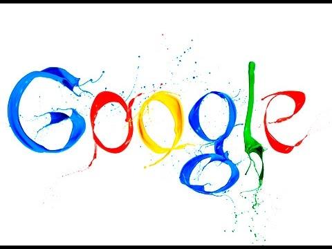 Mejores Juegos Ocultos de Google - Trucos