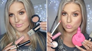 BIG SURPRISE & April Favourites! ♡ Makeup & Beauty, TV Shows, Music & More!