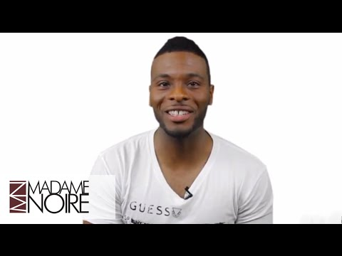 Where You Been?: Kel Mitchell