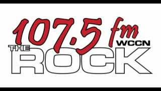 WCCN The Rock 107.5 - The Dirty Jokes & Magic Tricks Show coming to Marshfield WI