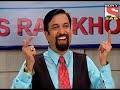 Taarak Mehta Ka Ooltah Chashmah Episode 1167 25th June 2013