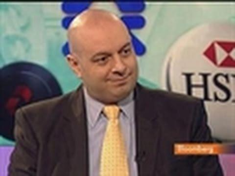 Silva Says Banks May Spark `Civil Unrest' Over Bonuses