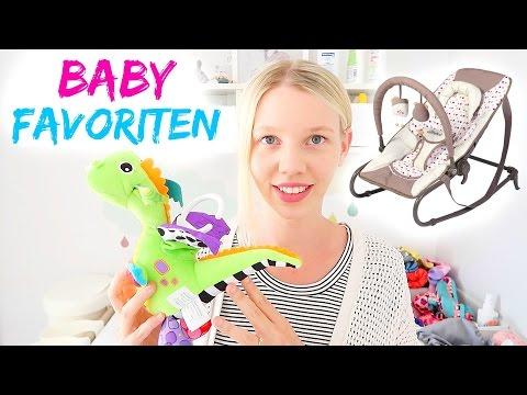 Unsere Baby Produkte | Top & Flop |  Isabeau