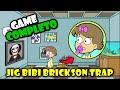 Maggie Saw Game - InkaGames (Detonado / Tutorial / Walkthrough)