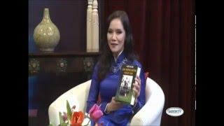 SaigonTV: Hội Luận với gs Nguyễn Tiến Hưng- Khi Đồng Minh Nhảy Vào, May 7, 2016