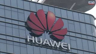 What will happen to Huawei phones after Google's Android restrictions?