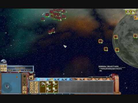 Star Wars Empire At War Ships. Star Wars: Empire At War
