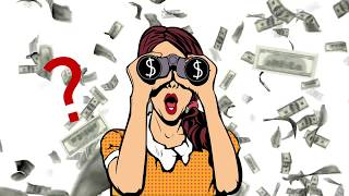 How to make Easy Money on YouTube Best Tips for Beginners