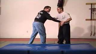 Dirty Fighting Secrets of Judo   YouTube
