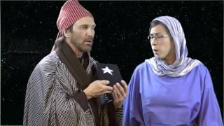 Bethlehem Bound Promo