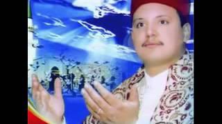c o m p l e tحزب اللطيف   احمد جلمام 