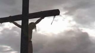 Watch Selah Glory video