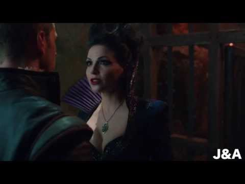 Once Upon A Time - Evil Queen MV