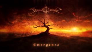 Shylmagoghnar - Emergence (Full Album) (OFFICIAL)