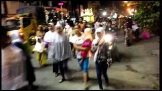 download lagu Karnaval Menyambut Tahun Baru Islam gratis
