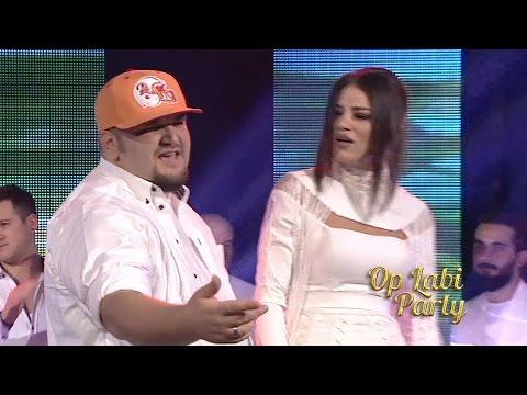 Vig Poppa feat. Dhurata Dora - Zoom Zoom