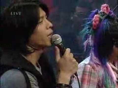 Peterpan feat melly - Menghapus jejakmu