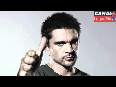 Juanes -----