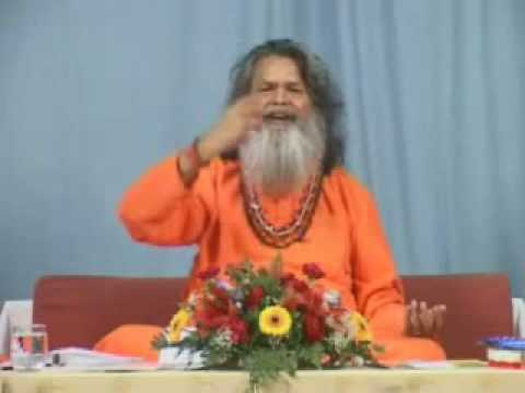 Kabirdas Bhajan video