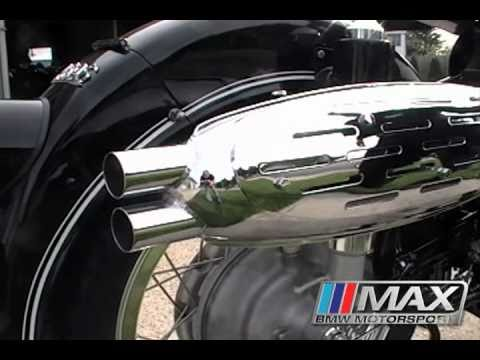 Motorcycles on Talk About Bmw R69s  Motorcycles Introduced In 1955  Bmw Motorcycles
