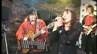 JAM Project featuring Masami Okui - Little Wing