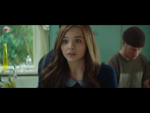 If I Stay Full Movie - Video Dailymotion