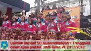 Download Lagu Lagu Nusantara Gratis STAFABAND