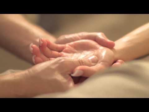 sensual massage www tantra massage