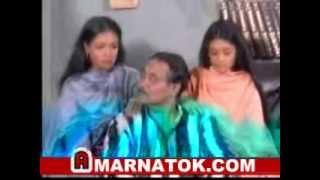 Aaj Robibar Part 6 of 7 Bangla natok by Humayun Ahmed