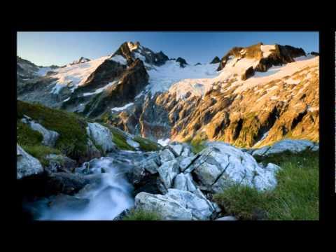 Gaitas y Violines (Celtic Music)