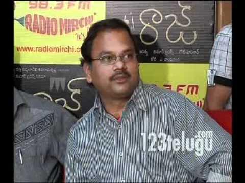 Raaj Movie Audio Launch -123telugu- Sumanth, Priyamani,  Vimala Raman video