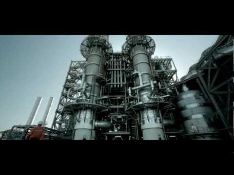 Woodside - Australia's Oil & Gas Company