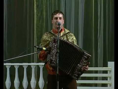 Песни Виктора Холина