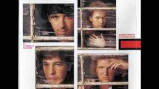 Watch Glass Tiger One To One video
