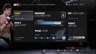 EA SPORTS™ UFC® 2_2018 1337