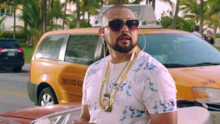 Sean Paul Body ft Migos