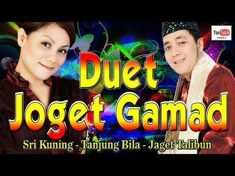 Rika Sumalia Feat Amri Katama - Duet Joget Gamad Terheboh