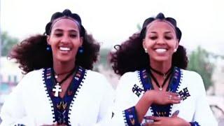 Merkeb baryagabr - Waniney - New Ethiopian Music 2015 (Official Video)
